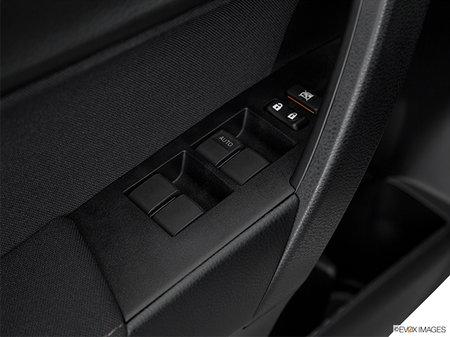 Toyota Corolla LE ECO  2019 - photo 2