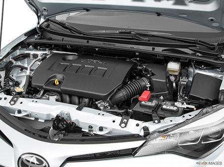Toyota Corolla SE 6M 2019 - photo 3