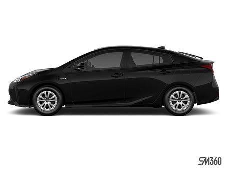 Toyota Prius BASE Prius 2019 - photo 1