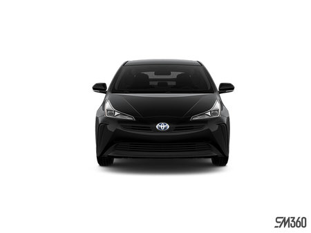 Toyota Prius BASE Prius 2019 - photo 3