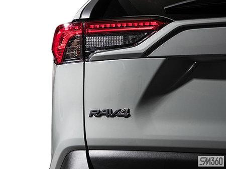 Toyota RAV4 COMING SOON 2019 - photo 4