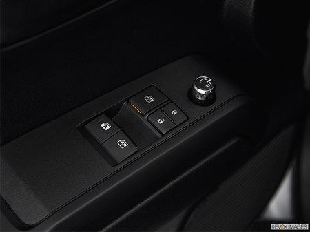 Toyota Tacoma 4X2 ACCESS  CAB 6A 2019 - photo 3
