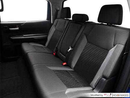 Toyota Tundra 4x4 crewmax SR5 5,7L 2019 - photo 2
