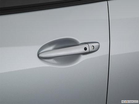 Toyota Yaris Berline XLE 2019 - photo 1