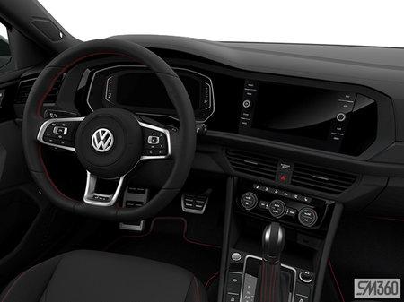 Volkswagen Jetta GLI Édition 35e anniversaire 2019 - photo 3
