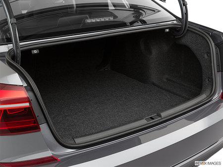 Volkswagen Passat Wolfsburg Edition 2019 - photo 2