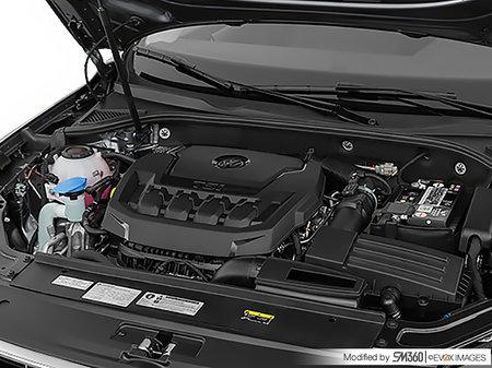 Volkswagen Passat Wolfsburg Edition 2019 - photo 3