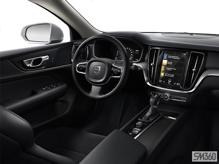 Volvo V60 Cross Country BASE 2019 - photo 2