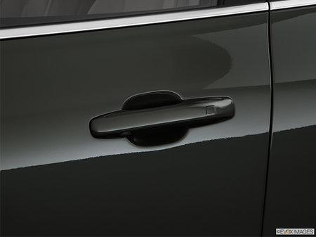 Volvo XC60 Inscription 2019 - photo 1