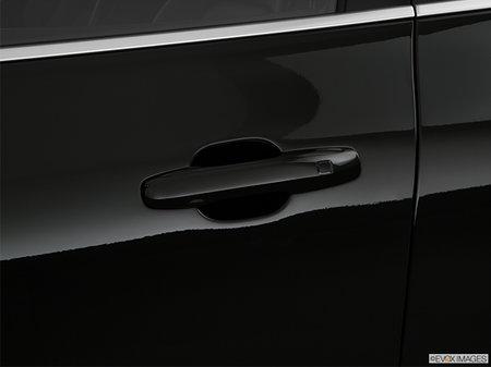 Volvo XC60 R-Design 2019 - photo 1
