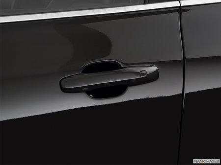 Volvo XC60 Hybrid R-Design 2019 - photo 1