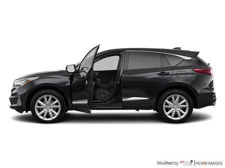 Acura RDX BASE 2020 - photo 1