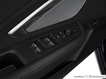 Acura RDX BASE 2020 - photo 6
