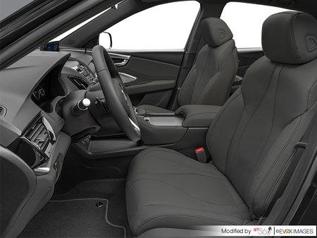 Acura RDX BASE 2020 - photo 1