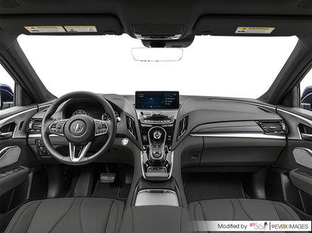Acura RDX BASE 2020 - photo 4
