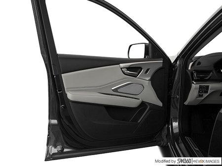 Acura RDX ELITE  2020 - photo 5
