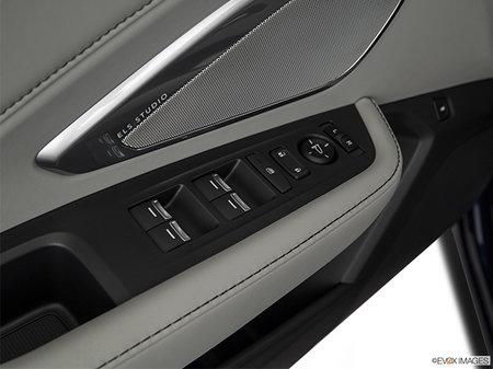 Acura RDX ELITE  2020 - photo 6