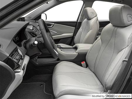 Acura RDX ELITE  2020 - photo 1