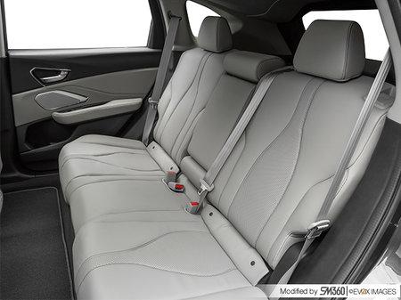 Acura RDX ELITE  2020 - photo 2