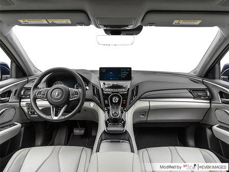 Acura RDX ELITE  2020 - photo 4