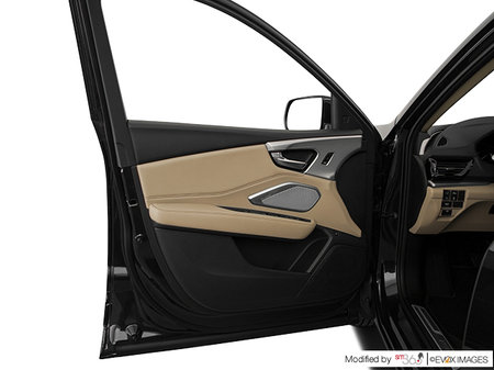 Acura RDX TECH 2020 - photo 5