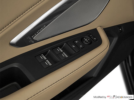 Acura RDX TECH 2020 - photo 6