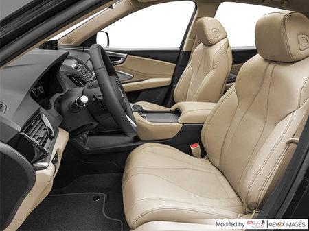 Acura RDX TECH 2020 - photo 1