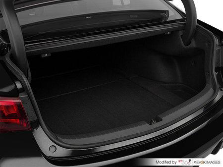 Acura TLX SH-AWD A-SPEC 2020 - photo 3