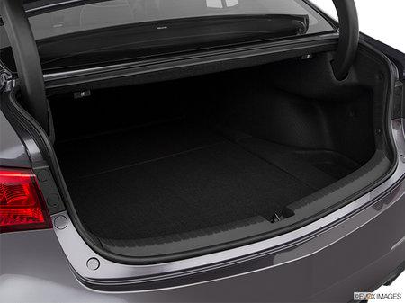 Acura TLX SH-AWD ELITE 2020 - photo 2