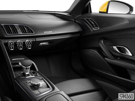 Audi R8 Coupé V10 2020 - photo 3