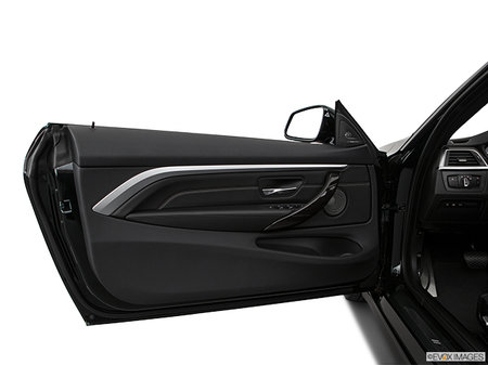 BMW 4 Series Cabriolet 430i xDrive 2020 - photo 2