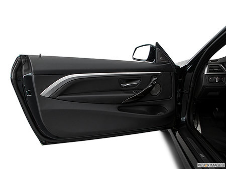 BMW 4 Series Coupé 430i xDrive 2020 - photo 2