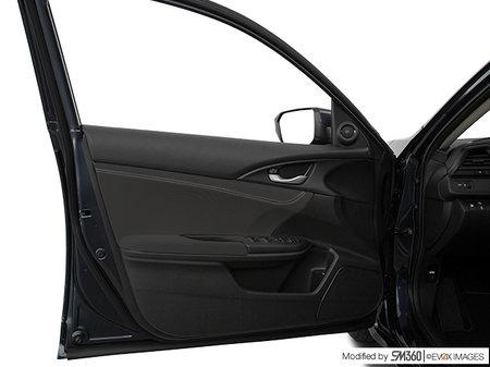 Honda Insight Hybrid 2020 - photo 2