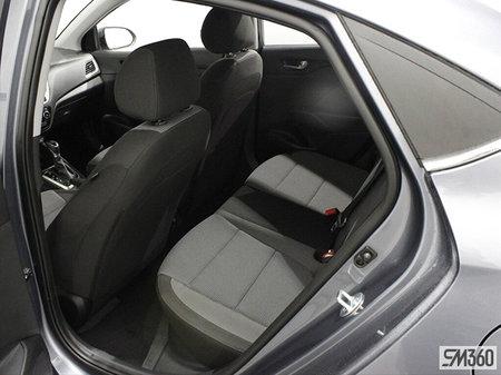 Hyundai Accent 5 doors Ultimate 2020 - photo 3