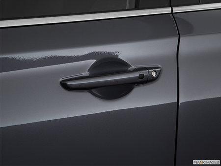 Hyundai Elantra GT Luxury 2020 - photo 1