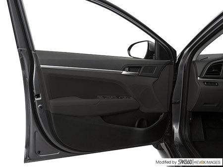 Hyundai Elantra ESSENTIAL 2020 - photo 2