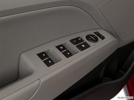 Hyundai Elantra LUXURY 2020 - photo 3