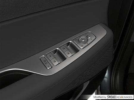 Hyundai Palisade Essential 2020 - photo 3