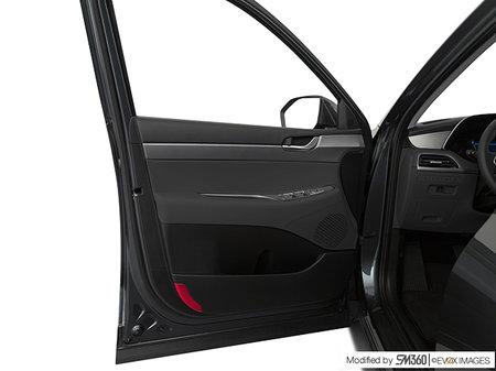 Hyundai Palisade Preferred 2020 - photo 2