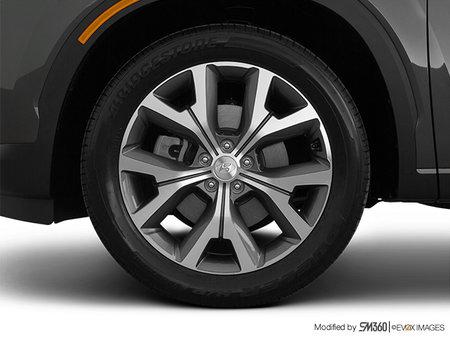 Hyundai Palisade Preferred 2020 - photo 4
