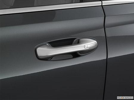 Hyundai Palisade Ultimate 2020 - photo 1