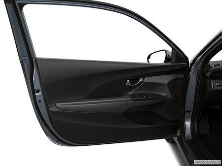 Hyundai Veloster Luxury 2020 - photo 2