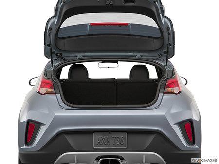 Hyundai Veloster Preferred 2020 - photo 2