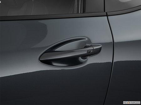 Hyundai Veloster Turbo 2020 - photo 1