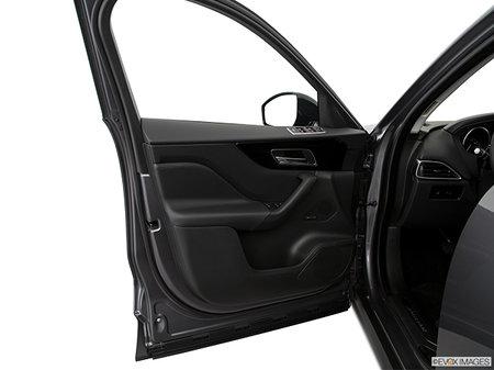 Jaguar F-Pace PREMIUM 2020 - photo 1