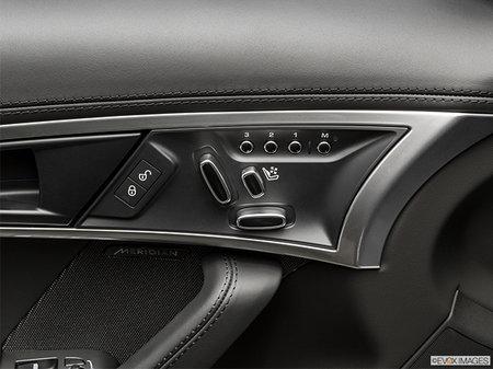 Jaguar F-Type R-DYNAMIC COUPÉ 2020 - photo 6
