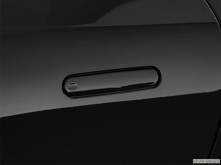 Jaguar F-Type SVR COUPÉ 2020 - photo 1