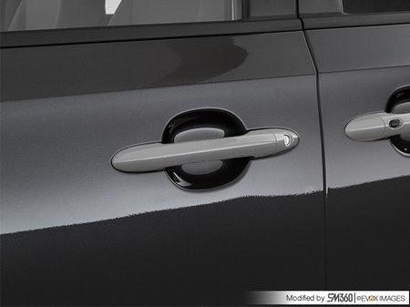Kia Sedona SX 2020 - photo 2