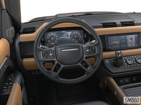 Land Rover Defender COMING SOON 2020 - photo 4