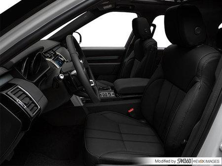 Land Rover Discovery Landmark Edition 2020 - photo 2